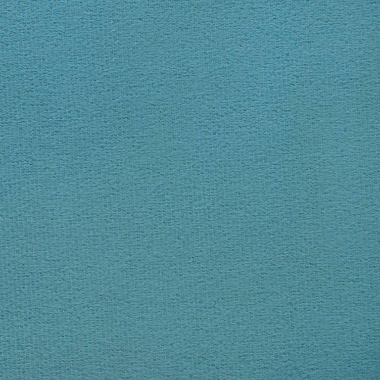 3bcb62ef9 Pana Pavia Azul Petroleo - Venta de Telas por Metro
