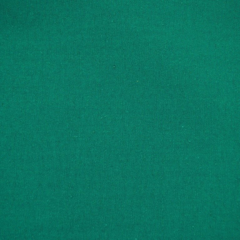 Lona verde para camiones venta de telas por metro for Tela toldo por metros