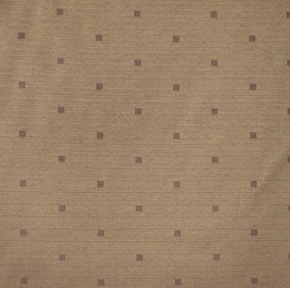 Madras Jacquard x 3 m chocolate