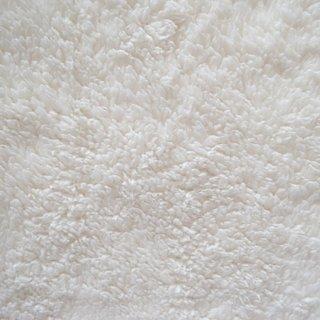 6a6a0fab00 Polar Corderito Blanco