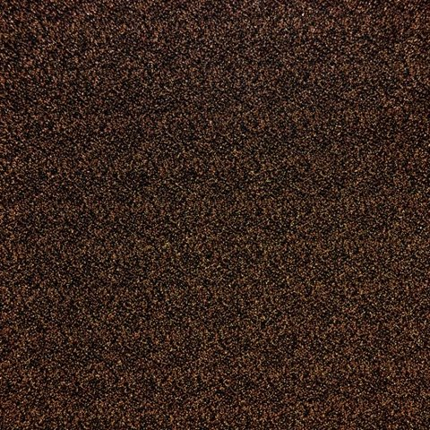 Lurex Premium Marron