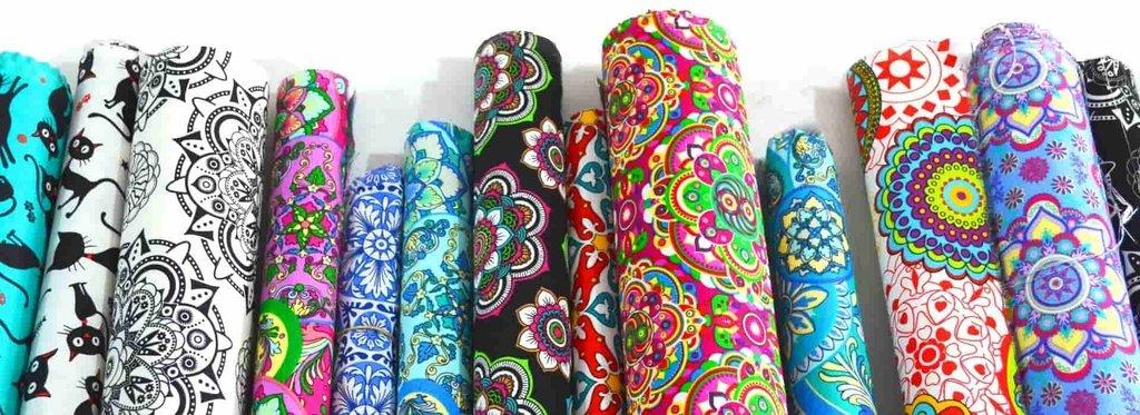 3ba4fe02a Tienda de telas por metro Online - Trapitos.com.ar