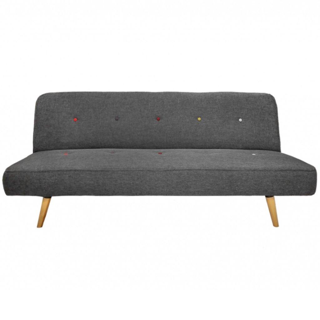 Goma espuma para sofa piezas de espuma a medida with goma - Goma espuma para sofas ...