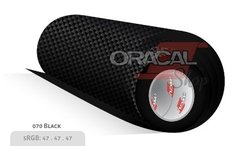 ORACAL 975CA NEGRO 070 Premium Structure Cast