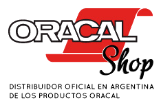 Oracal Shop