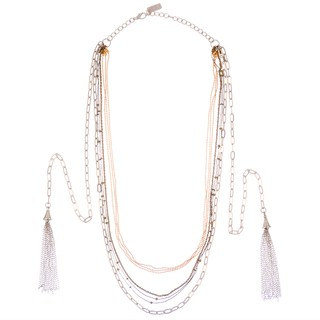 Collar Luz - Triple