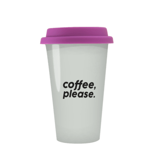 Coffee Cup Inspiration en internet