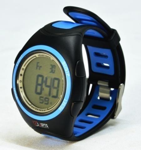 tienda del reino unido Tienda online Donde comprar Reloj Deportivo 4SPTS Pulsometro - Running - Natación (copia ...