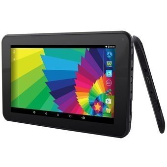 Tablet Audinac 7 Android 6 Quadcore 1gb Funda Vidrio Y Lapiz Regalo