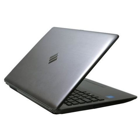 Notebook Exo Smart R9-F2445s Intel Pentium 4gb Hdd 500gb Hdmi Dvd - comprar online