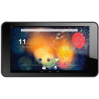 Tablet Audinac 7 Android 6 Quadcore 1gb Funda Vidrio Y Lapiz Regalo - comprar online