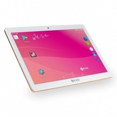 Nueva Tablet Exo Wave I101M Android 10 2gb Ram Ips 10 Wifi Bt - TPC Tecnologia para Chicos