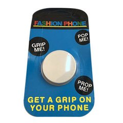 Pop Holder Phone Socket Clip Fashion Celular Tablet Auto