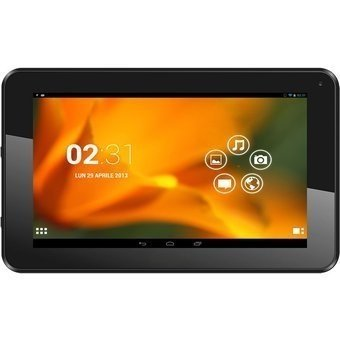 Tablet Audinac 7 Android 6 Quadcore 1gb Funda Vidrio Y Lapiz Regalo en internet