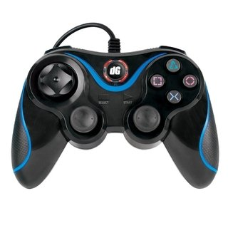 Joystick Mando PS3 Wireless