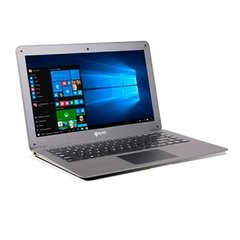 Notebook Exo Smart E25 Plus 4gb SSD64 + 500Gb Hdmi Bt - comprar online