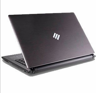 Notebook Exo Q2-5188s Intel Core I5 Hd 1tb 8gb Hdmi Huellas - TPC Tecnologia para Chicos