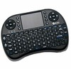 Mini Teclado Bluetooth EXO Smart Tv Bluetooth Pc Android Windows