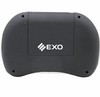 Mini Teclado Bluetooth EXO Smart Tv Bluetooth Pc Android Windows - comprar online