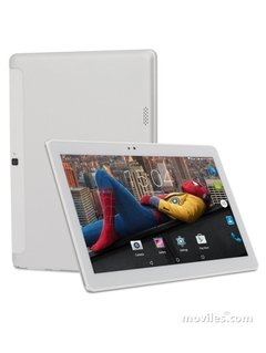 Tablet K108 LCD 10 pulgadas 16Gb Android QuadCore