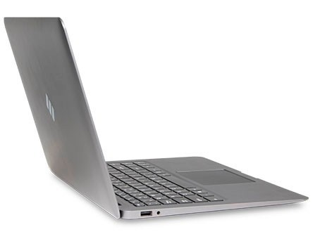 Notebook Exo Cloudbook E15 Intel 32gb Hdmi Windows 10 - comprar online
