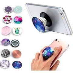 Pop Holder Phone Socket Clip Fashion Celular Tablet Auto en internet