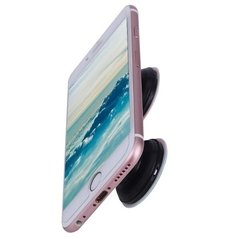 Pop Holder Phone Socket Clip Fashion Celular Tablet Auto - TPC Tecnologia para Chicos