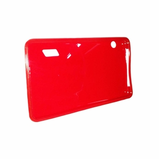 Funda Antigolpes Universal Tpu Tablet 7 Bumper Colores