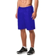 Short Largo Bermuda Fila Master Summer Training De Hombre