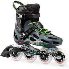 Patines Rollers Rollerblade Maxxum 90 Profesional