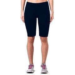 Short Calza Corta Fila Long Life Running Training De Dama