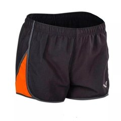 Short Reves Speed De Dama Para Hockey Running Microfibra en internet