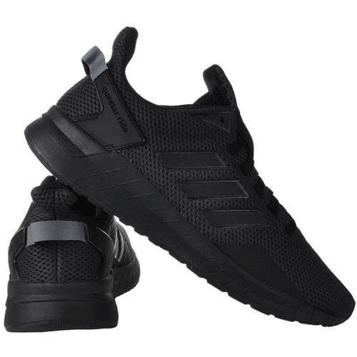 zapatos adidas 17.3 uruguay