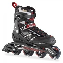 Rollers Patines Rollerblade Zetrablade Profesionales