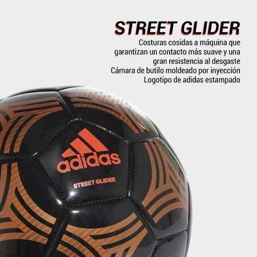 ... Pelota adidas Tango Street Glide No.5 De Fútbol 11. Sin stock. 0%. OFF b4de234d03149