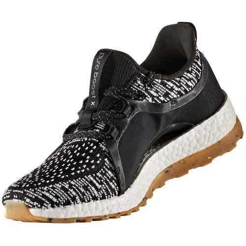 the best attitude b01d3 e7c65 ... adidas Pure Boost X Champión De Running Mujer Gr. Sin stock. 0%. OFF
