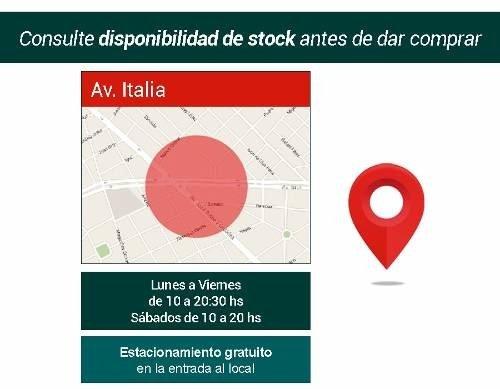 ... Champión adidas Ace 17.3 Pogba Calzado Fútbol 11 Cancha Niño. Sin  stock. 0%. OFF a27130da44027