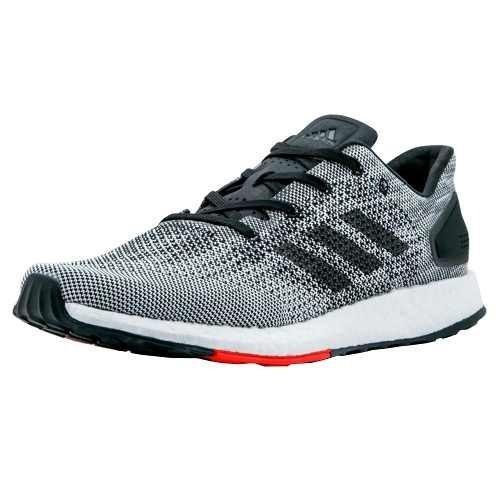 Champión Boost De Running Pure Adidas Calzado Para Hombre 3j4RLqA5