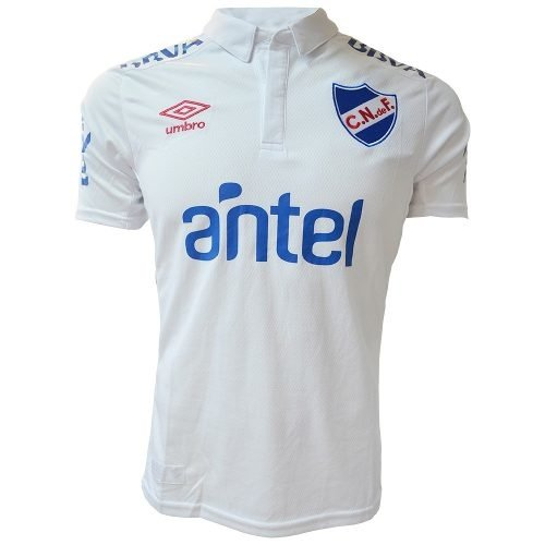 bc675e1c25694 ... Camiseta Nacional Remera Oficial Original Umbro 2017 Junior. Sin stock.  0%. OFF. 1
