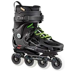 Rollers Patines Rollerblade Twister 80 Profesionales Hombre