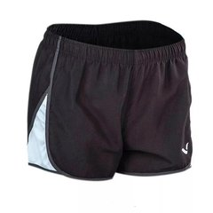 Short Reves Speed De Dama Para Hockey Running Microfibra - comprar online