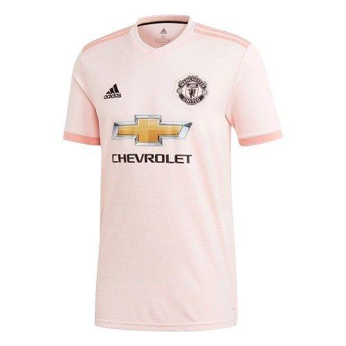 d2554b8cd3597 ... Camiseta Remera adidas Manchester United Alternativa Fútbol. Sin stock.  0%. OFF. 1