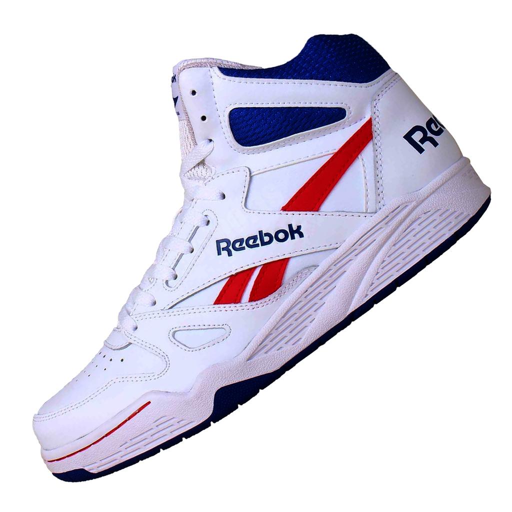 b69a6de9ff2c5 botas reebok basketball