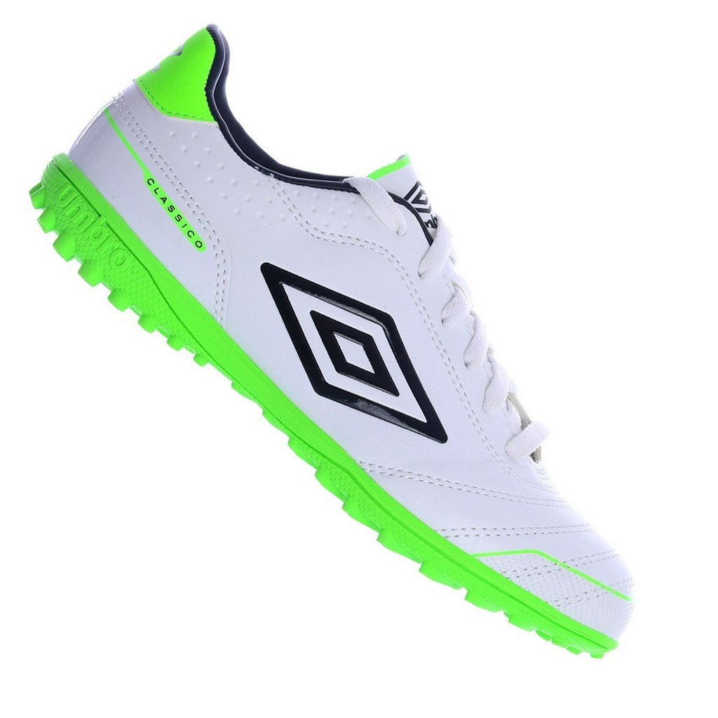 zapatos umbro futsal shoes