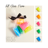 KIT DIY - NEON FEVER - comprar online