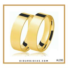 f6d1a6a0c986b alianças - Diouro Joias — Diouro Joias