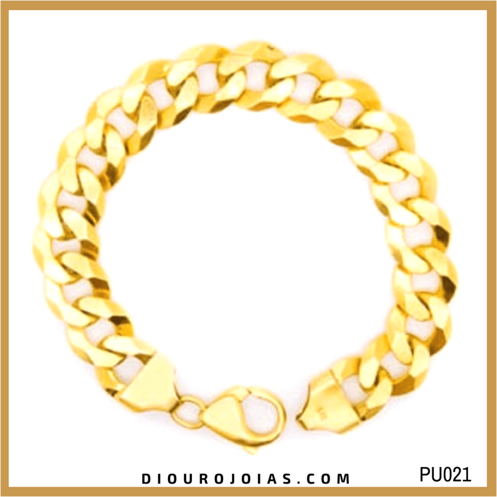 a7742c212664f pulseira de ouro, pulseira masculina de ouro, pulseira masculina de ouro  puro, pulseira