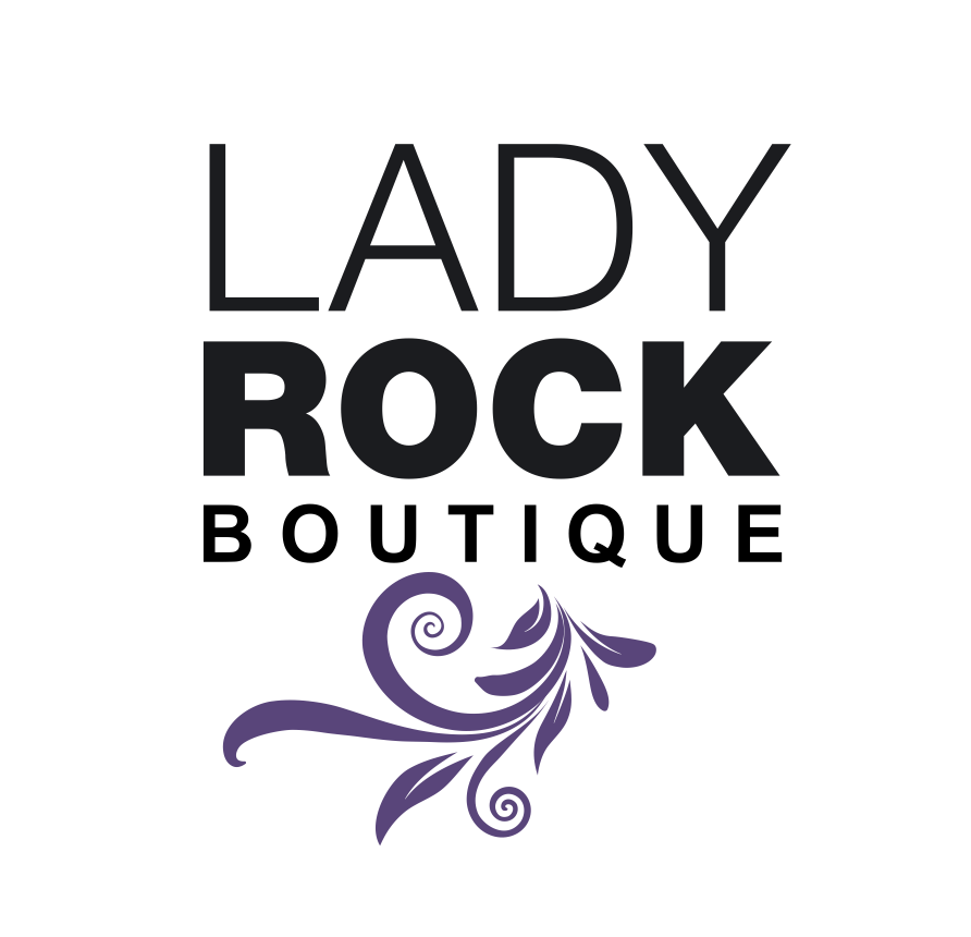 LADY ROCK BOUTIQUE