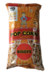 Pop Corn Acaramelados - 60 gr - Biggys