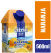 Jugo de Naranja -  500 ML - Citric